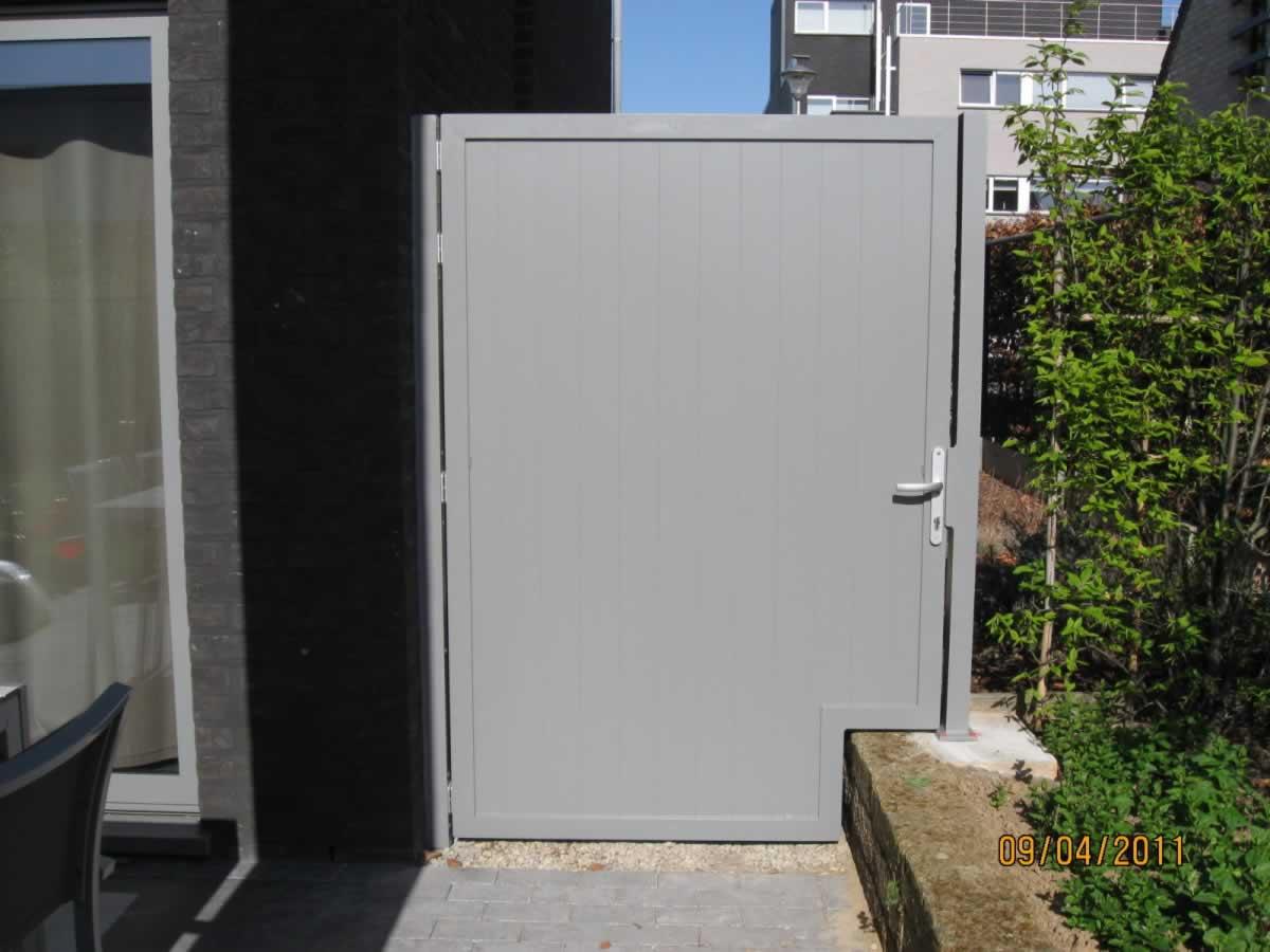 poort-geert-001-2-1200x900.jpg
