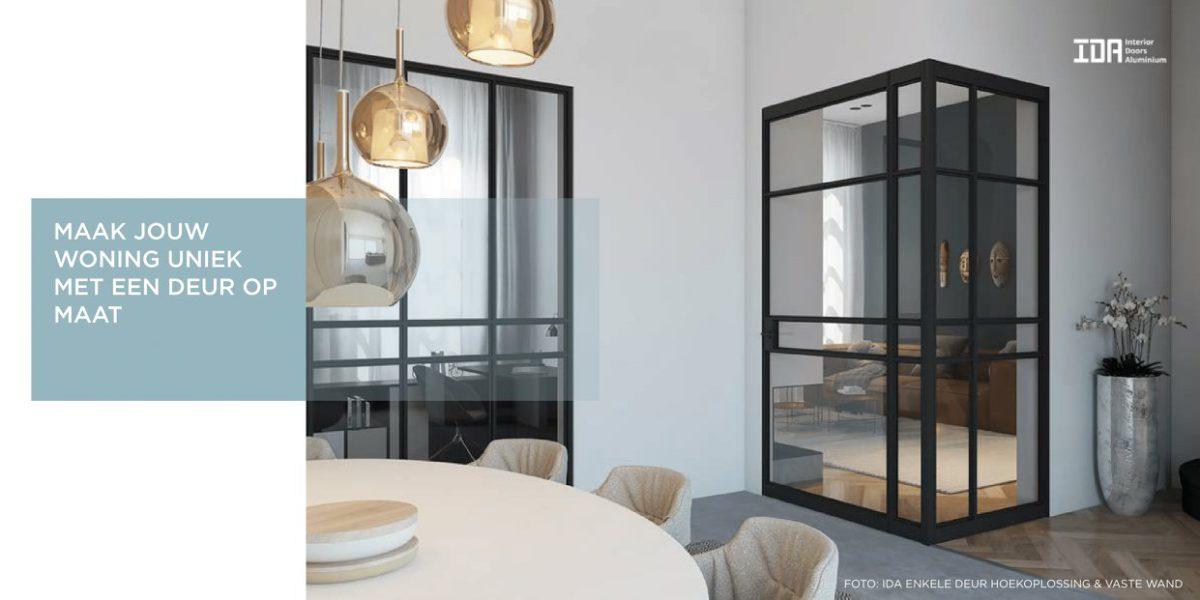 Interior-Doors-Aluminium-1200x600.jpg