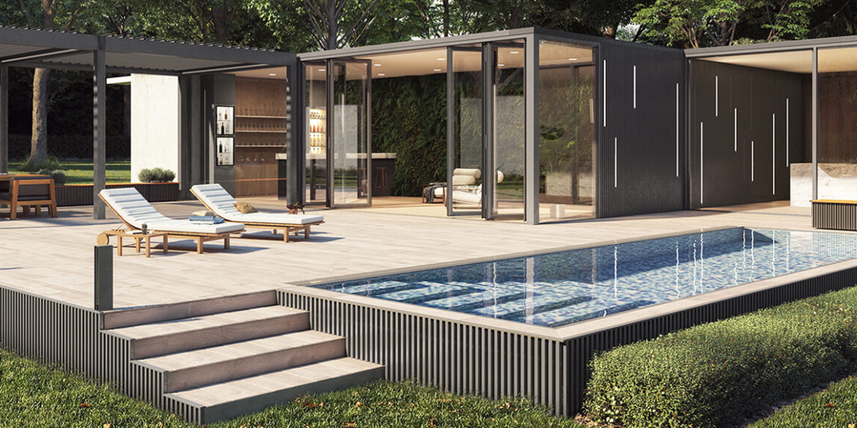 renson_outdoor_londerzeel-1200x600.jpg